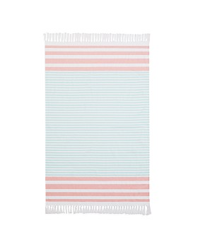 Kassatex - Milas Beach Towel - 100% Exclusive