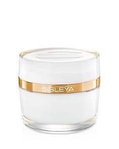 Sisley Paris Sisleÿa L'Integral Anti-Age Cream - Bloomingdale's_0