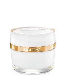 Sisley-Paris - Sisleÿa L'Integral Anti-Age Cream