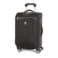 "TravelPro® Platinum Magna 2 21"" Expandable Spinner Suiter - Bloomingdale's_0"
