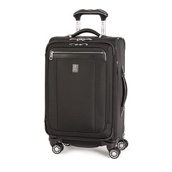 """TravelPro - Platinum Magna 2 21"""" Expandable Spinner Suiter"""