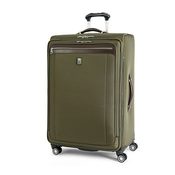 """TravelPro - Platinum Magna 2 29"""" Expandable Spinner Suiter"""