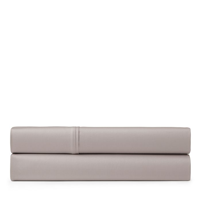 Ralph Lauren - Bedford 800 Sateen Sheets