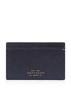 Smythson - 771 Card Case