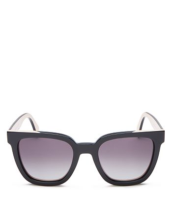 Fendi - Women's Sunglasses, 50mm