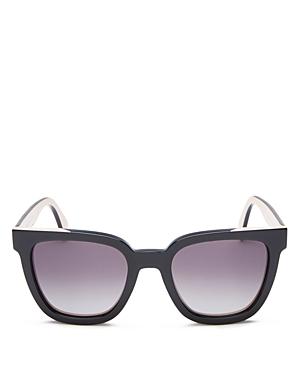 Fendi Sunglasses, 50mm