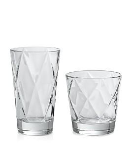 Vidivi - Vidivi Concerto Glassware