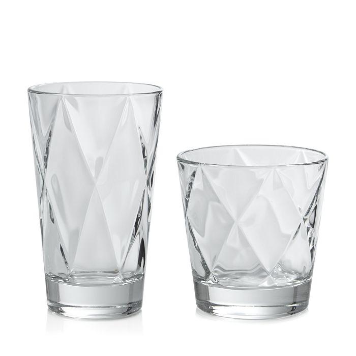 Vidivi - Concerto Glassware