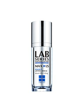 Lab Series Skincare For Men - MAX LS Power V Lifting Serum 1 oz.
