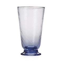 Juliska Arabella Highball Glass - Bloomingdale's Registry_0