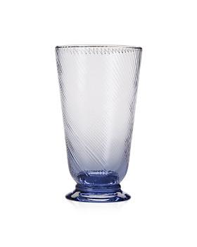 Juliska - Arabella Highball Glass