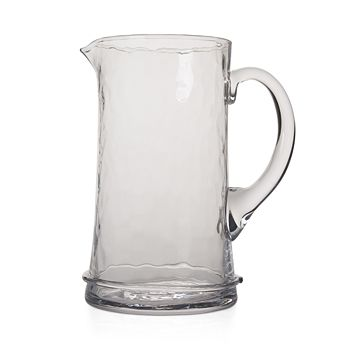 Juliska - Carine Pitcher