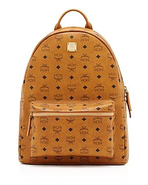 2abf83e16d82 McM Visetos Medium Stark Backpack