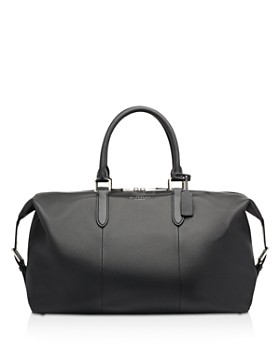 Smythson - Burlington Carry On Bag