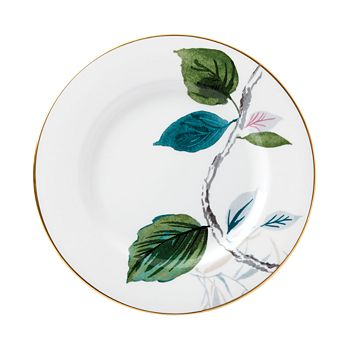 kate spade new york - Birch Way Salad Plate