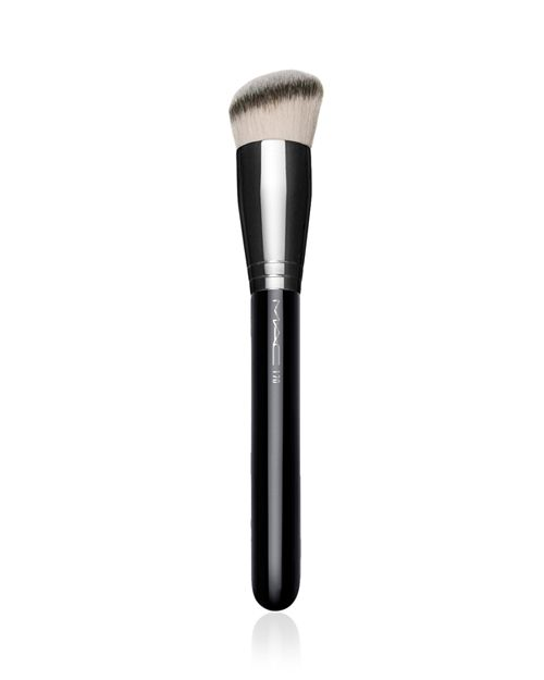 M·A·C - 170 Synthetic Rounded Slant Brush