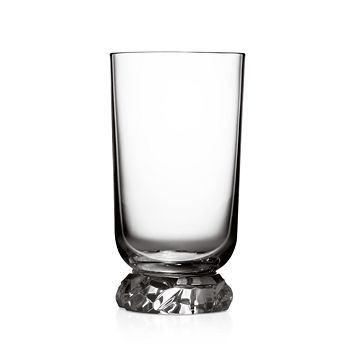 Michael Aram - Rock Highball Glass