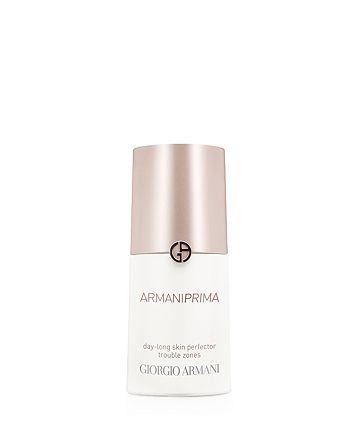 Armani - Prima Day-Long Skin Perfector Trouble Zones