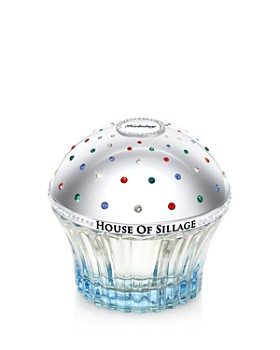 House of Sillage - Holiday Signature Edition