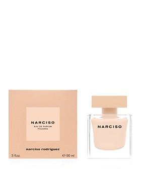 Narciso Rodriguez - NARCISO POUDRÉE Eau de Parfum