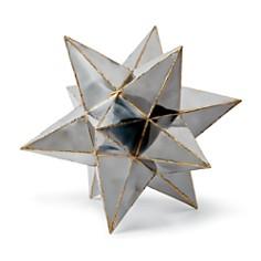Regina Andrew Large Morrocan Star - Bloomingdale's_0