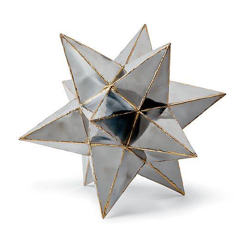 Regina Andrew Design - Large Morrocan Star
