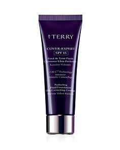 By Terry Cover-Expert SPF 15 Perfecting Fluid Foundation - Bloomingdale's_0