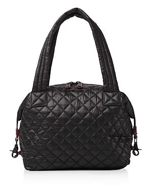 Mz Wallace Medium Sutton Bag (849835014543 Handbags) photo