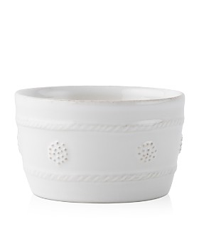 Juliska - Berry & Thread Ramekin