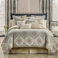 Waterford - Marcello Bedding Collection