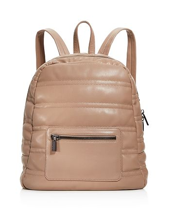 Deux Lux - NYC Backpack - Compare at $130