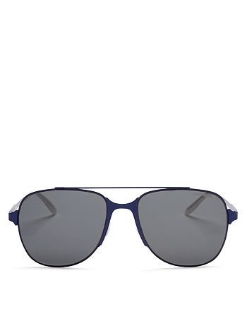 Carrera - Men's Gradient Sunglasses, 55mm