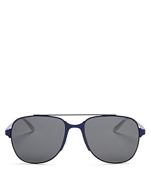 Carrera Gradient Sunglasses, 55mm