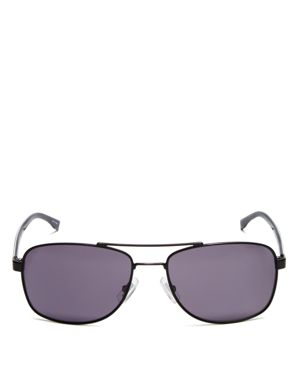 Hugo Boss 0762/S Sunglasses, 58mm
