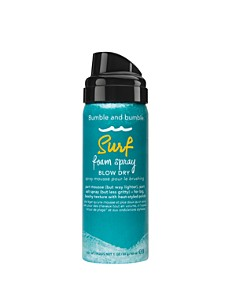Bumble and bumble Surf Foam Spray Blow Dry 1 oz. - Bloomingdale's_0