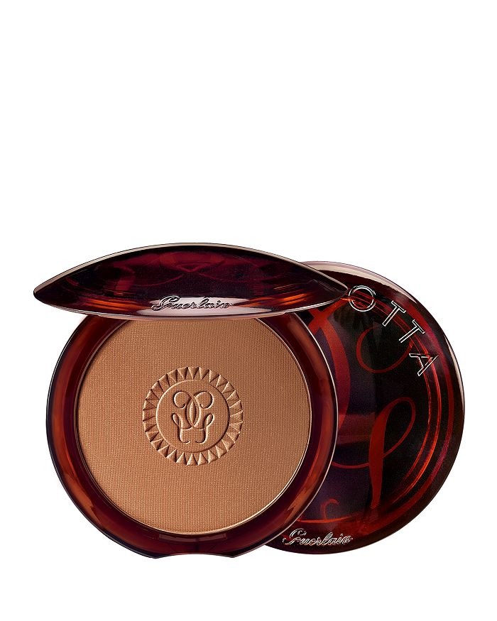Image result for guerlain terracotta bronzer 07
