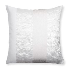 Madura Bellagio Decorative Pillow and Insert - Bloomingdale's_0
