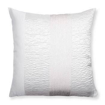 "Madura - Bellagio Decorative Pillow Cover, 16"" x 16"""