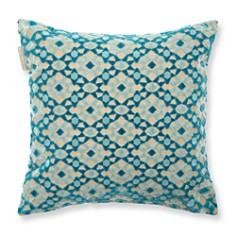 Madura Izmir Decorative Pillow and Insert - Bloomingdale's Registry_0