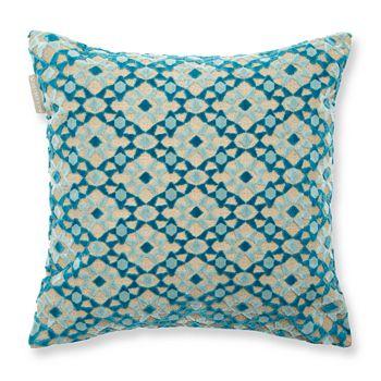 Madura - Izmir Decorative Pillow and Insert
