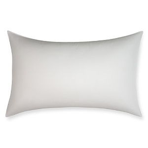 Madura Rectangle Decorative Pillow Insert, 12 x 18