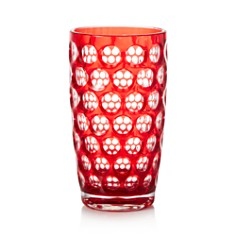 Mario Luca Giusti Lente Highball Glass - Bloomingdale's_0