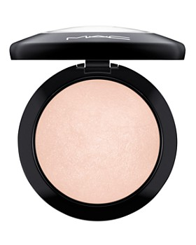 M·A·C - Mineralize Skinfinish