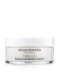 African Botanics Marula Botanical Body Cream - Bloomingdale's_0