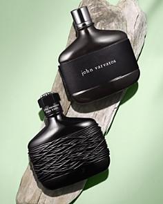 John Varvatos Collection - Eau de Toilette Spray 4.2 oz.