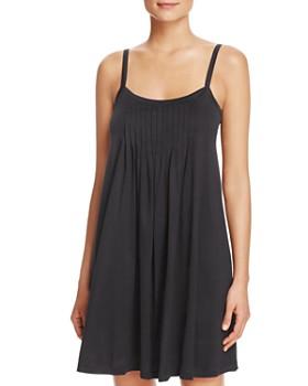 65811212b7 Hanro Sleepwear - Bloomingdale s