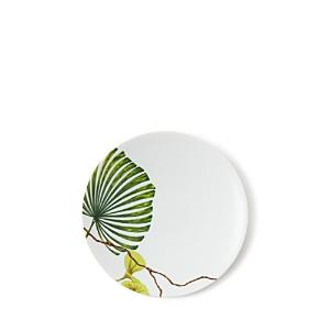 Medard De Noblat Ikebana Bread & Butter Plate