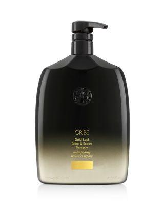 Gold Lust Restore & Repair Shampoo 1.7 oz.