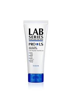 Lab Series Skincare For Men - PRO LS All-in-One Shower Gel