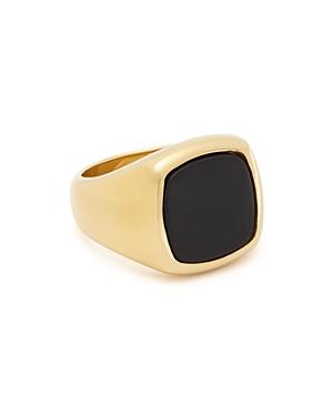 Vitaly Vaurus x Gold Ring